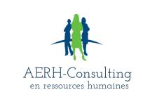AERH-Consulting