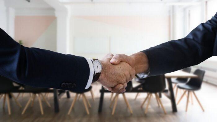 You are currently viewing Procédures d'embauche et contrat de travail
