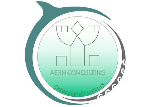AERH Consulting